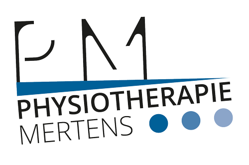 Physiotherapie Mertens Inh. David Mertens